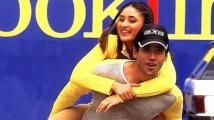 https://www.filmibeat.com/img/2021/05/tusshar-kapoor-1621947866.jpg