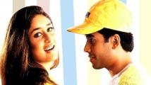 https://www.filmibeat.com/img/2021/05/tusshar-kareena-1621996877.jpg