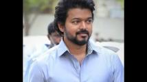 https://www.filmibeat.com/img/2021/05/vijaym-1620032450.jpg