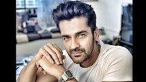 https://www.filmibeat.com/img/2021/05/arjun-bajwa-1620380249.jpg
