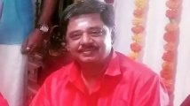 https://www.filmibeat.com/img/2021/05/kutty-ramesh-passes-away-1621011599.jpg