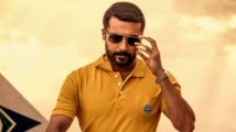 https://www.filmibeat.com/img/2021/05/soorarai-pottru-record-1620929286.jpg