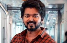 https://www.filmibeat.com/img/2021/05/thalapathy-65-second-schedule-1620332566.jpg