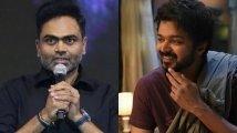 https://www.filmibeat.com/img/2021/05/thalapathy-66-vijay-vamshi-paidipally-1622349882.jpg