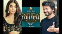 https://www.filmibeat.com/img/2021/05/thalapathy65-1620214357.jpg