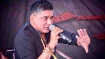 https://www.filmibeat.com/img/2021/05/va-shrikumar-arrested-1620411536.jpg