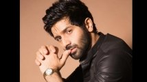 https://www.filmibeat.com/img/2021/05/vardhan-1620805174.jpg