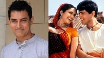 https://www.filmibeat.com/img/2021/06/aamir-khan3-1623733688.jpg