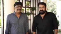 https://www.filmibeat.com/img/2021/06/aarattu-is-my-tribute-to-mohanlal-1622657923.jpg
