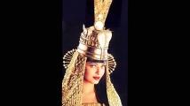 https://www.filmibeat.com/img/2021/06/aishwarya-cleopatra-1624363547.jpeg