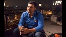 https://www.filmibeat.com/img/2021/06/arjun-kapoor2-1623234818.jpg
