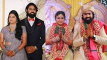 https://www.filmibeat.com/img/2021/06/ashish-gandhi-ties-the-knot-with-nikitha-1622830173.jpg