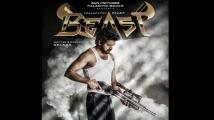 https://www.filmibeat.com/img/2021/06/beast-1624278733.jpg