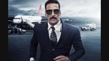 https://www.filmibeat.com/img/2021/06/bell1-1623736950.jpg