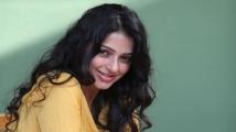 https://www.filmibeat.com/img/2021/06/bhumikachawla-1623150724.jpg