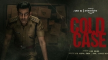 https://www.filmibeat.com/img/2021/06/cold-case-twitter-review-1624980675.jpg