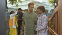 https://www.filmibeat.com/img/2021/06/ekminikatha-1622712874.jpg