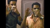 https://www.filmibeat.com/img/2021/06/fm-1623220332.jpg