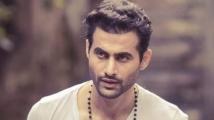 https://www.filmibeat.com/img/2021/06/freddy-daryuwala-1624622214.jpg