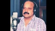 https://www.filmibeat.com/img/2021/06/ghantasalaratnakumar-1623383760.jpg