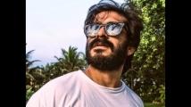 https://www.filmibeat.com/img/2021/06/harshvardhan1-1622612815.jpg