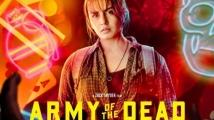 https://www.filmibeat.com/img/2021/06/huma-qureshi-1624431649.jpg