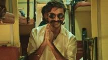 https://www.filmibeat.com/img/2021/06/jagame-thandhiram-17-languages-1623877503.jpg