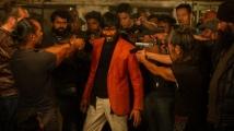 https://www.filmibeat.com/img/2021/06/jagamethandhiram-1623999250.jpg