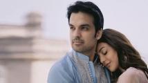https://www.filmibeat.com/img/2021/06/kajalandgautam-1624100397.jpg