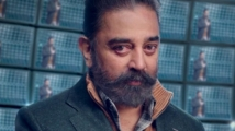 https://www.filmibeat.com/img/2021/06/kamal-haasan-bigg-boss-tamil-1623442202.jpg