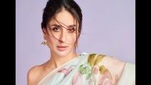 https://www.filmibeat.com/img/2021/06/kareenakapoor1-1623128184.jpg