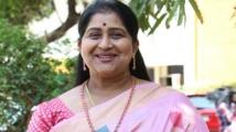 https://www.filmibeat.com/img/2021/06/kavitha-1623908133.jpg