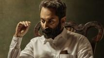 https://www.filmibeat.com/img/2021/06/malik-ott-deal-1624140291.jpg