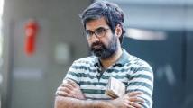 https://www.filmibeat.com/img/2021/06/mukulchadda-1622897756.jpg