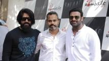 https://www.filmibeat.com/img/2021/06/prashanthneel-1623134364.jpg