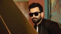 https://www.filmibeat.com/img/2021/06/prithviraj-sukumaran-bhramam-ott-1623363131.jpg