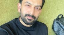 https://www.filmibeat.com/img/2021/06/prithviraj-sukumaran-is-back-bhramam-1625076840.jpg