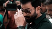 https://www.filmibeat.com/img/2021/06/prithviraj-sukumaran-pan-indian-project-1624388320.jpg