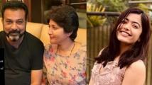 https://www.filmibeat.com/img/2021/06/rashmikamandanna-1624275845.jpg