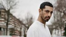 https://www.filmibeat.com/img/2021/06/rizahmed-1623492556.jpg