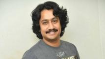 https://www.filmibeat.com/img/2021/06/sancharivijay-1623643194.jpg