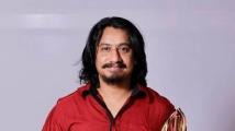 https://www.filmibeat.com/img/2021/06/sancharivijay-1623653853.jpg