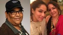 https://www.filmibeat.com/img/2021/06/satish-kaushik-1623748839.jpg