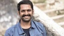 https://www.filmibeat.com/img/2021/06/sharibhashmi-1623653011.jpg
