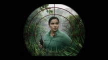 https://www.filmibeat.com/img/2021/06/sherni-full-movie-leaked-1623997806.jpg
