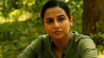 https://www.filmibeat.com/img/2021/06/sherni-review-1623992034.jpg