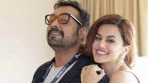https://www.filmibeat.com/img/2021/06/tapsee-pannu-anurag-kashyap-filmibeat-1624517928.jpg