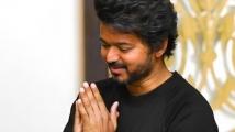 https://www.filmibeat.com/img/2021/06/thalapathy-65-update-vijay-birthday-1622658459.jpg