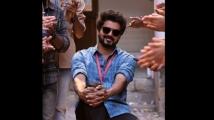 https://www.filmibeat.com/img/2021/06/thalapathyvijay-1623318083.jpg