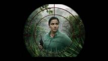 https://www.filmibeat.com/img/2021/06/vb-1623325025.jpg